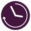 icon-no-downtime-80x80