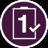icon-single-treatment-80x80